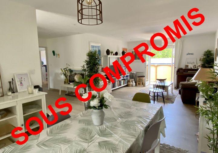 A vendre Saint Thibery 34442963 Le boulevard de l'immobilier