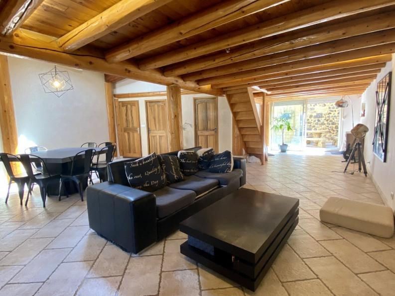 A vendre Bessan 34442968 Le boulevard de l'immobilier
