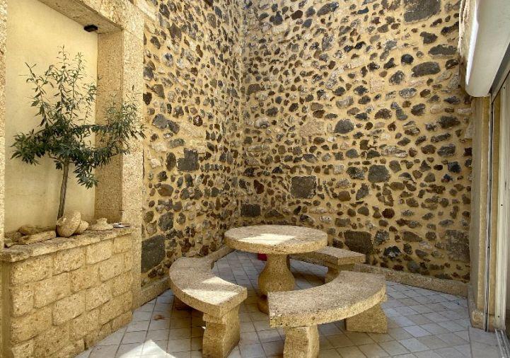 A vendre Maison vigneronne Bessan | Réf 34442968 - Le boulevard de l'immobilier