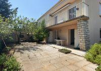 A vendre Agde 34442974 Le boulevard de l'immobilier
