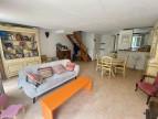 A vendre Agde 34442983 Le boulevard de l'immobilier
