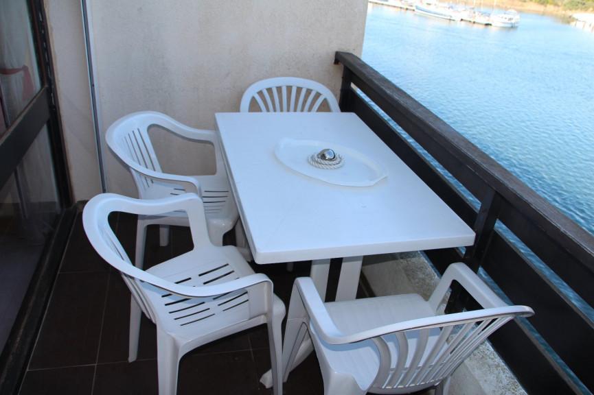 A vendre  Le Cap D'agde   Réf 34442985 - Le boulevard de l'immobilier