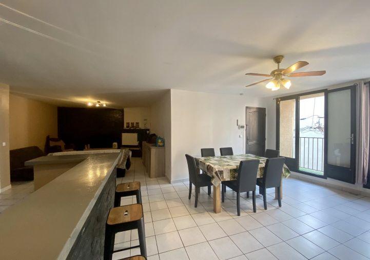 A vendre Vias 34442992 Le boulevard de l'immobilier