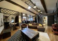 A vendre Vias 34442993 Le boulevard de l'immobilier