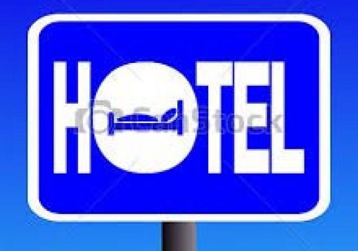 A vendre Vias 34590686 Le boulevard de l'immobilier