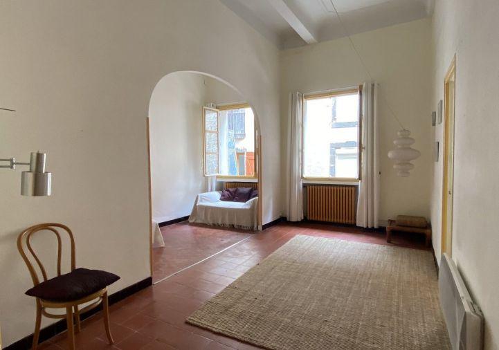 A vendre Appartement Agde | Réf 34590715 - Le boulevard de l'immobilier