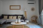 A vendre Vias 34590736 Le boulevard de l'immobilier
