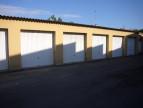 A vendre  Agde   Réf 34590746 - Le boulevard de l'immobilier