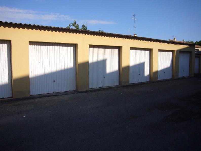 A vendre  Agde | Réf 34590749 - Le boulevard de l'immobilier