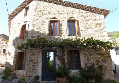 A vendre Roquebrun 34449145 Eugène de graaf