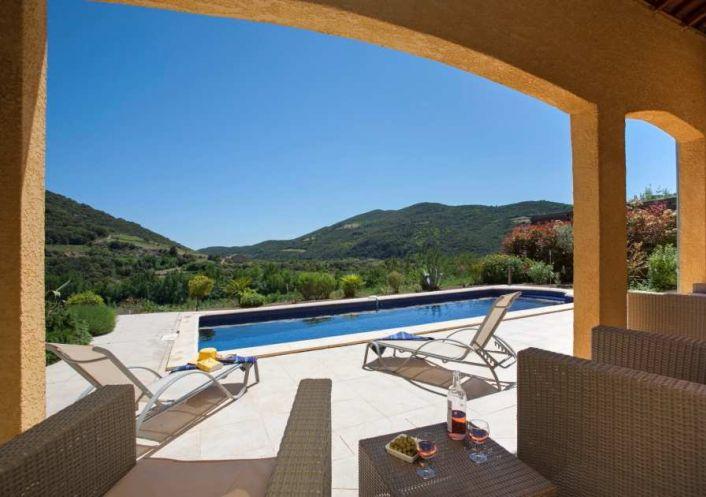 For sale Roquebrun 34449153 Albert honig