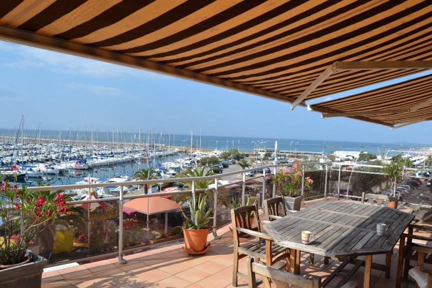 A vendre Palavas Les Flots 34449192 Eugène de graaf
