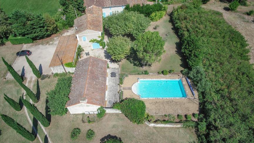 A vendre Pernes Les Fontaines 34449204 Eugène de graaf