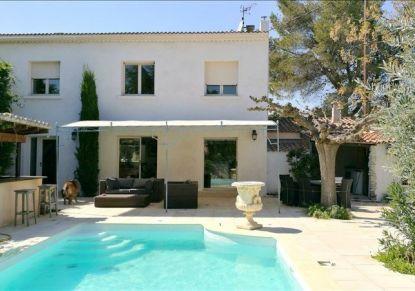 A vendre Avignon 34449210 Eugène de graaf