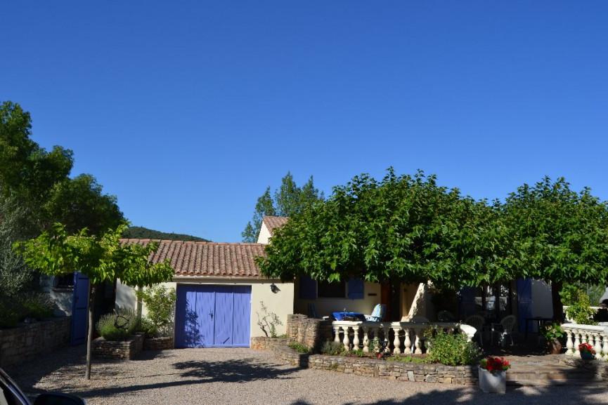 A vendre La Tour Sur Orb 34449233 Eugène de graaf