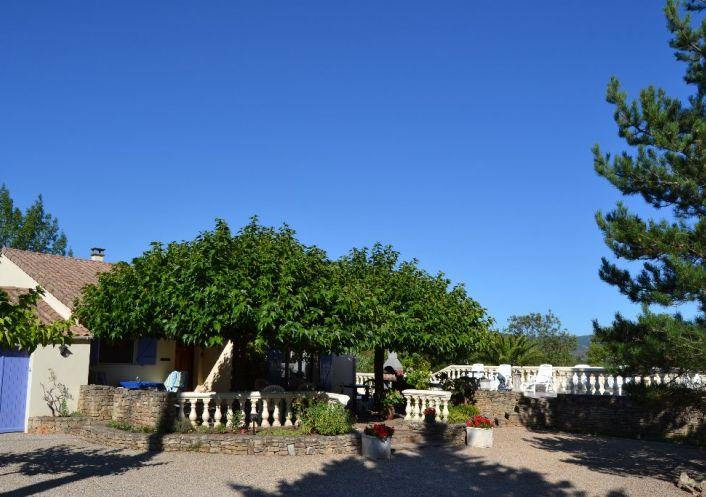 A vendre Villa La Tour Sur Orb | R�f 34449233 - Albert honig
