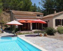 A vendre Roquebrun 34449258 Eugène de graaf