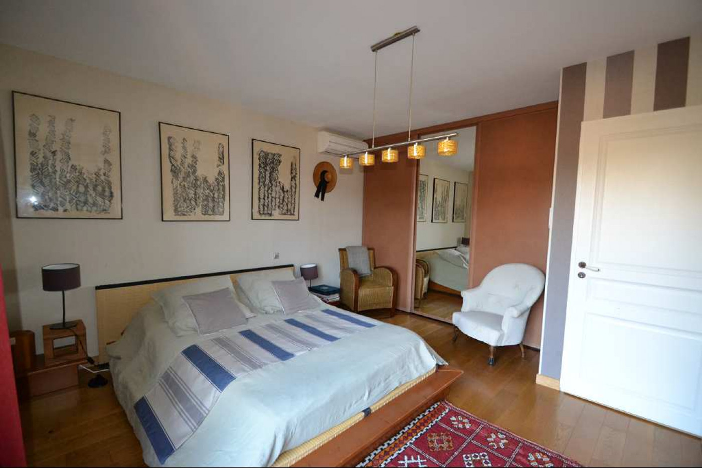 A vendre Lamalou Les Bains 34449268 Albert honig