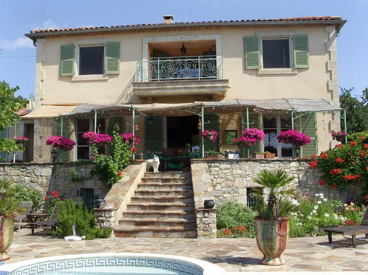 For sale Lamalou Les Bains 34449268 Albert honig