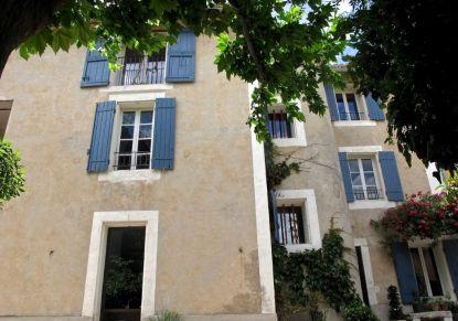A vendre Caromb 34449275 Eugène de graaf