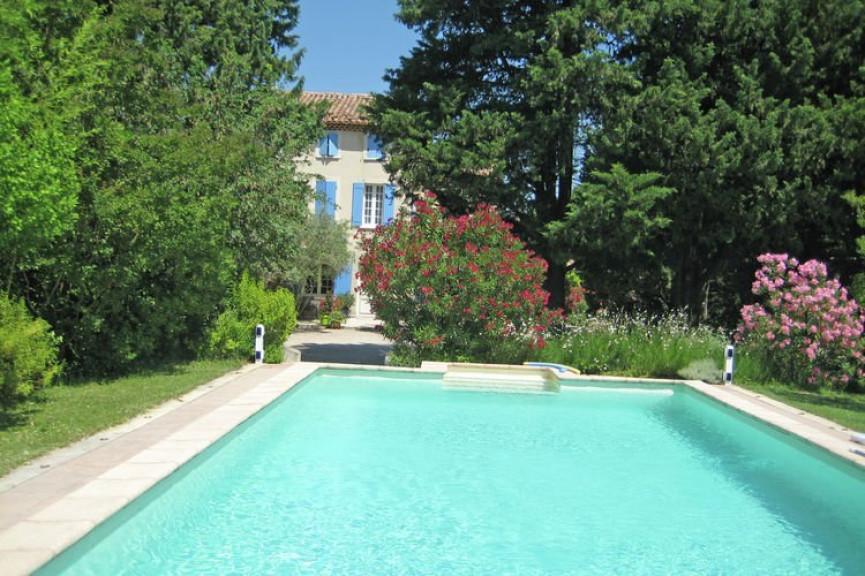 A vendre Aubignan 34449278 Eugène de graaf
