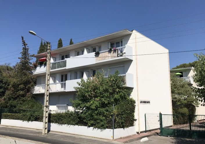 A vendre Montpellier 34449280 Albert honig