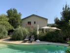 A vendre Lamalou Les Bains 34449299 Adaptimmobilier.com