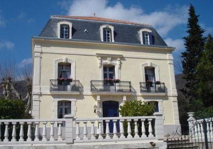 A vendre Lamalou Les Bains 34449300 Eugène de graaf