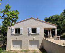 A vendre Lamalou Les Bains 34449307 Eugène de graaf