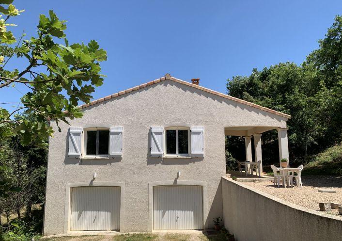 A vendre Lamalou Les Bains 34449307 Albert honig