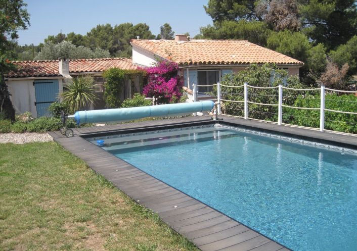 A vendre Maison Clermont L'herault | R�f 34449308 - Albert honig