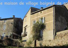 A vendre Soubes 344511010 Saint andré immobilier