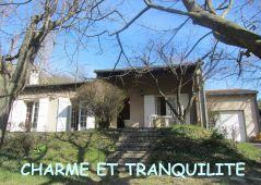 A vendre Soubes 344511012 Saint andré immobilier