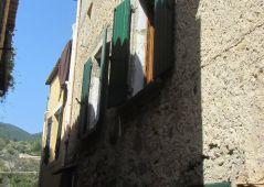 A vendre Soubes 344511014 Saint andré immobilier