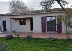 A vendre Gignac 344511019 Saint andré immobilier