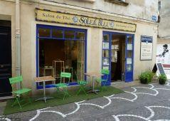 A vendre Lodeve 344511024 Saint andré immobilier