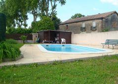 A vendre Gignac 344511027 Saint andré immobilier