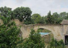 A vendre Saint Andre De Sangonis 344511033 Saint andré immobilier