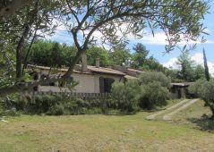 A vendre Soubes 344511035 Saint andré immobilier