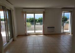 A vendre Saint Andre De Sangonis 344511041 Saint andré immobilier