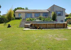 A vendre Gignac 344511043 Saint andré immobilier