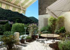 A vendre Lodeve 344511047 Saint andré immobilier