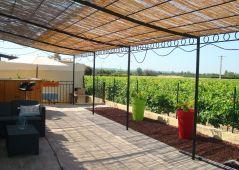 A vendre Saint Andre De Sangonis 344511049 Saint andré immobilier