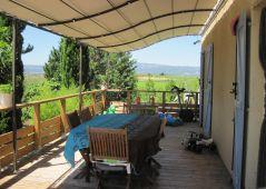A vendre Gignac 344511050 Saint andré immobilier