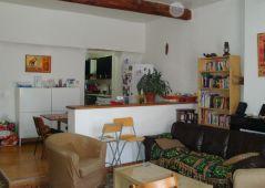 A vendre Aniane 344511052 Saint andré immobilier