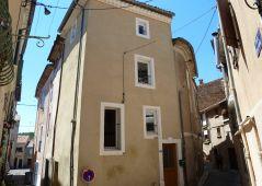 A vendre Nebian 344511056 Saint andré immobilier