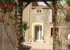 A vendre Saint Andre De Sangonis 344511057 Saint andré immobilier