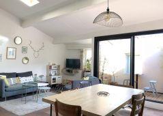 A vendre Puechabon 344511064 Saint andré immobilier