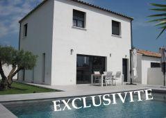 A vendre Saint Andre De Sangonis 344511068 Saint andré immobilier