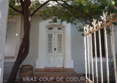 A vendre Nebian 344511069 Saint andré immobilier